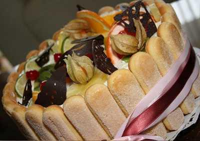 Diplomat torta2