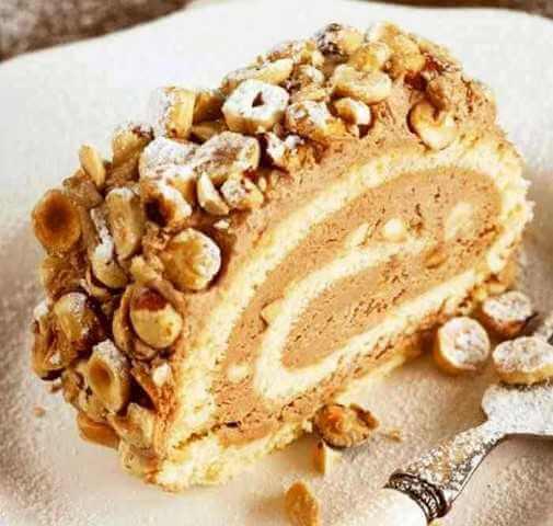 panj-torta