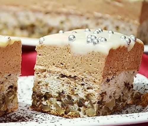 kraljevski kolac