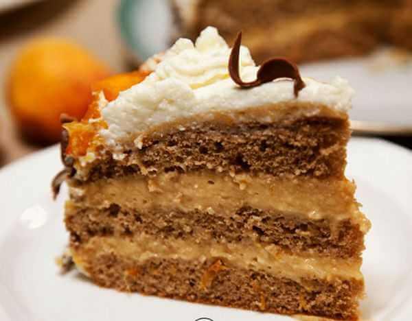 cokoladni kolac sa kajsijama
