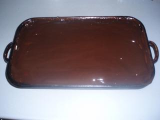 kokos kolac (2)