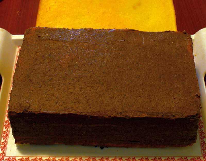 dobos torta (3)