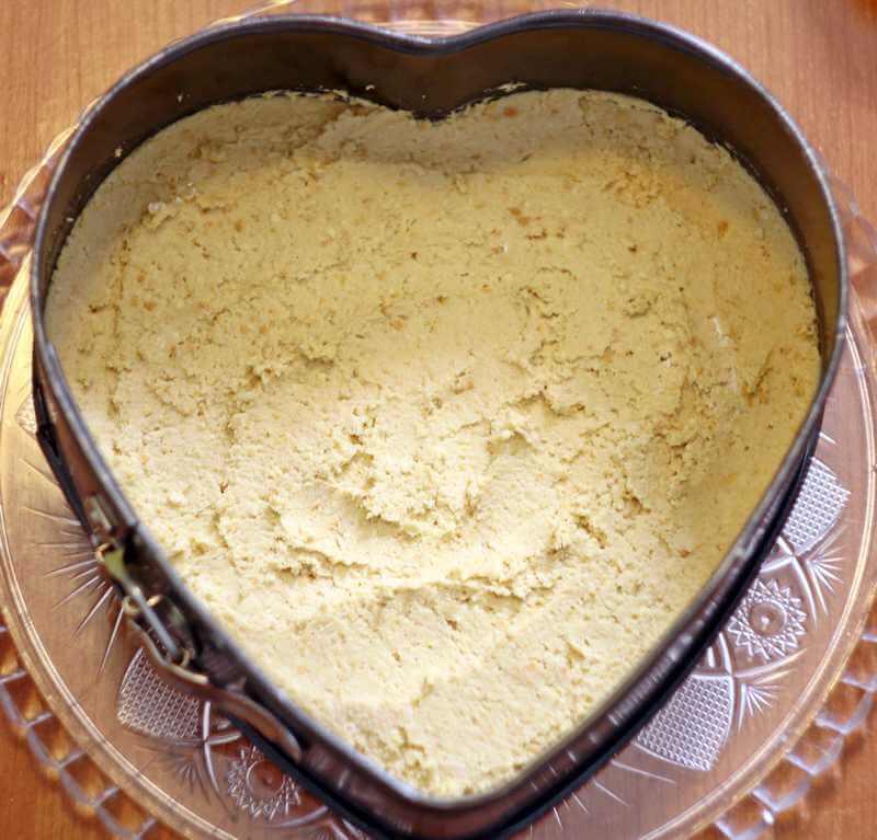 torta sa malinama (4)