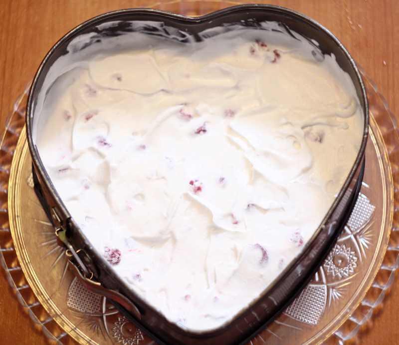 torta sa malinama (5)