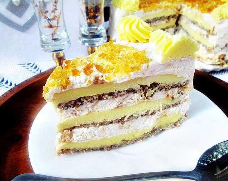 egipat torta