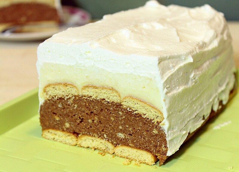 kolac sa keksom i eurokremom (2)