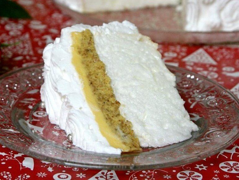 bela torta
