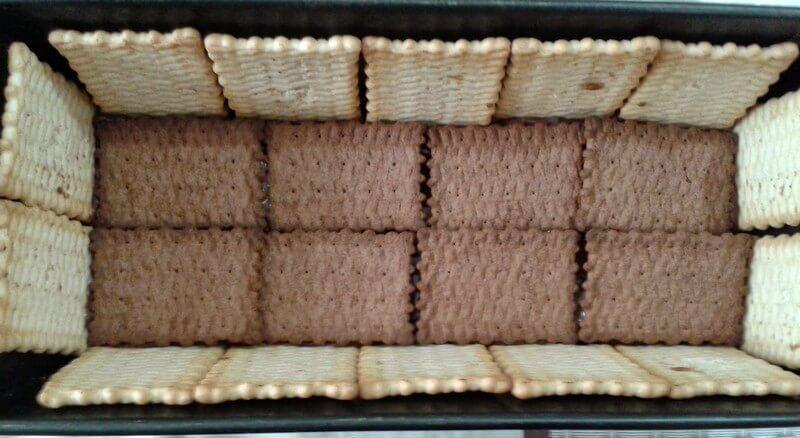 brza keks torta (4)