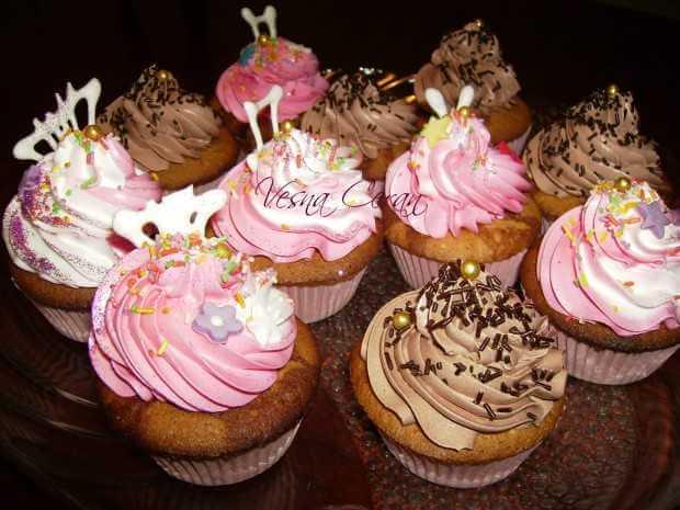 cupkejk  - cupcake
