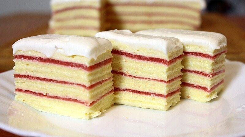 vocna rozen torta-1