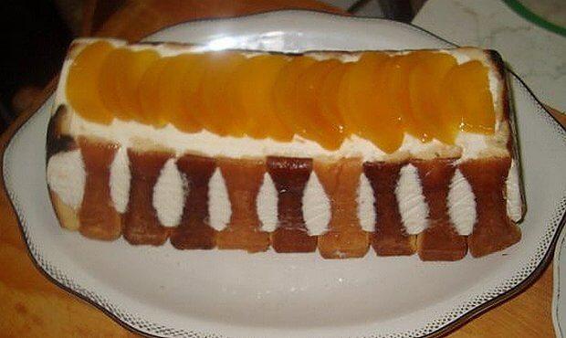 torta sa breskvama i vocnim jogurtom (2)