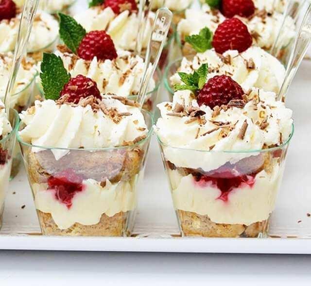 desert sa malinama