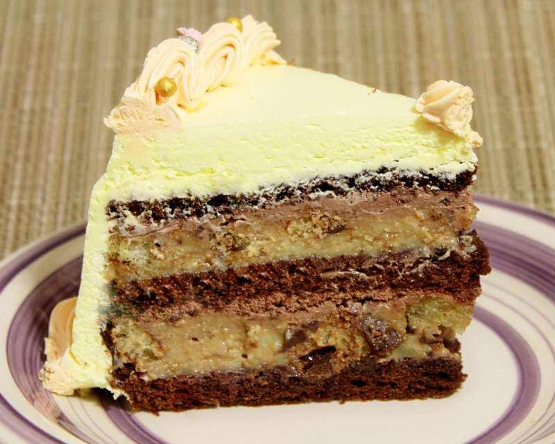 torta sa jafa keksom