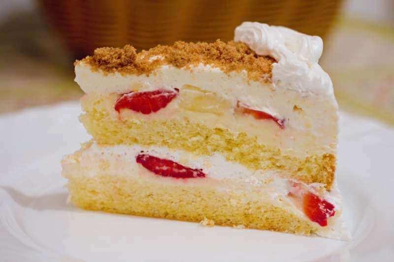 torta sa jagodama-1