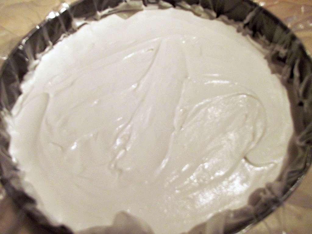 torta sa jagodama (3)