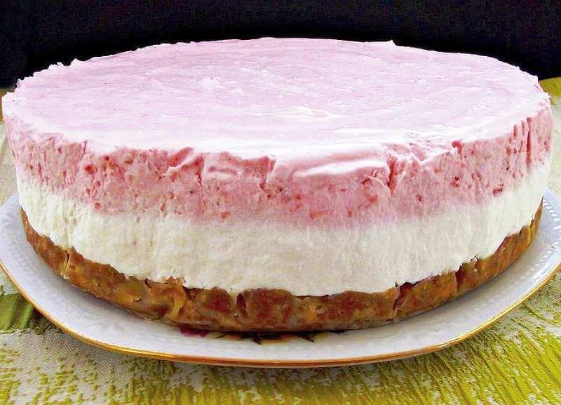 torta sa jagodama (4)