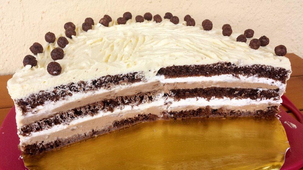 jeftina cokoladna torta (2)