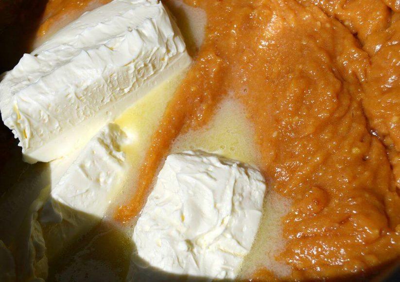 karamel stangle (5)