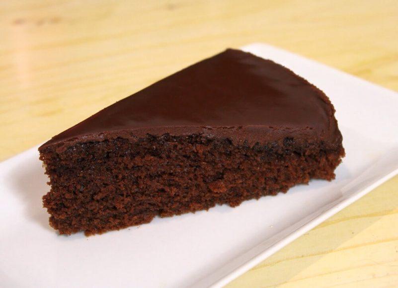 быстро шоколадно-полюсный