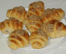 kroasani-thumb