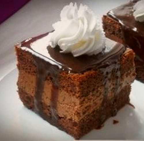 kolač kolač