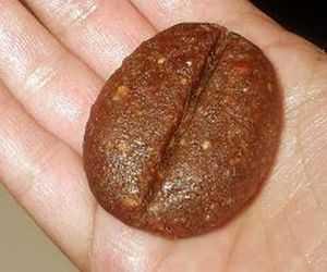 zrna kafe
