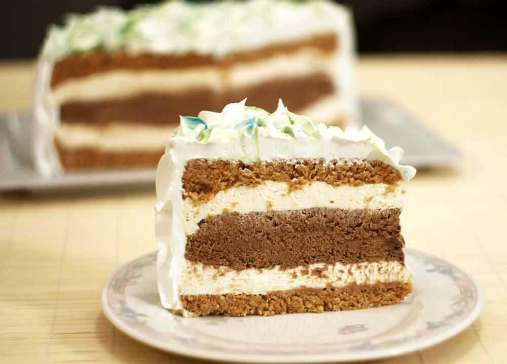 nepecena-torta