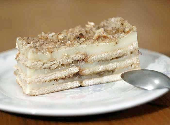 posna-keks-torta