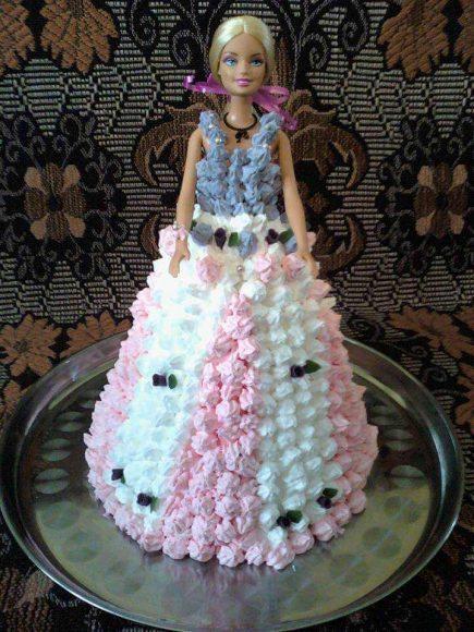 brza torta