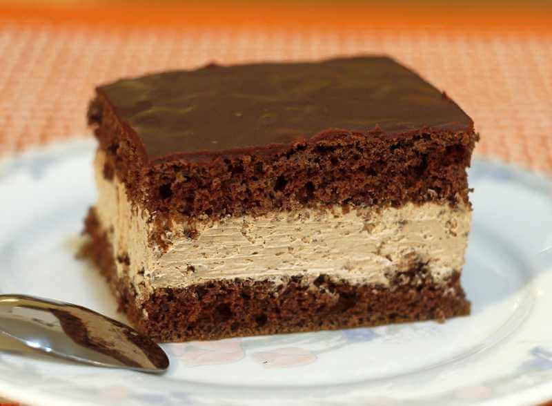 cokoladne kocke