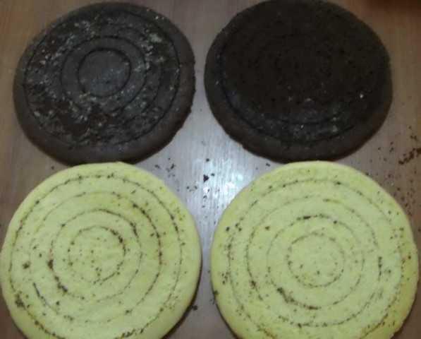 sah torta (2)