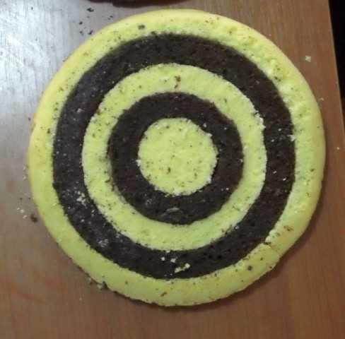 sah torta (3)
