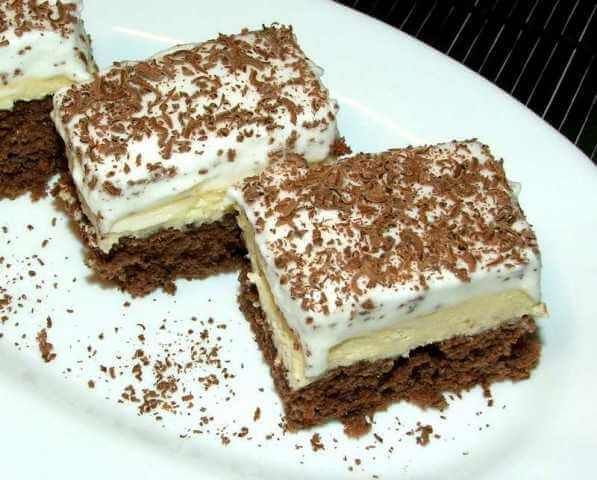 kremast kolac