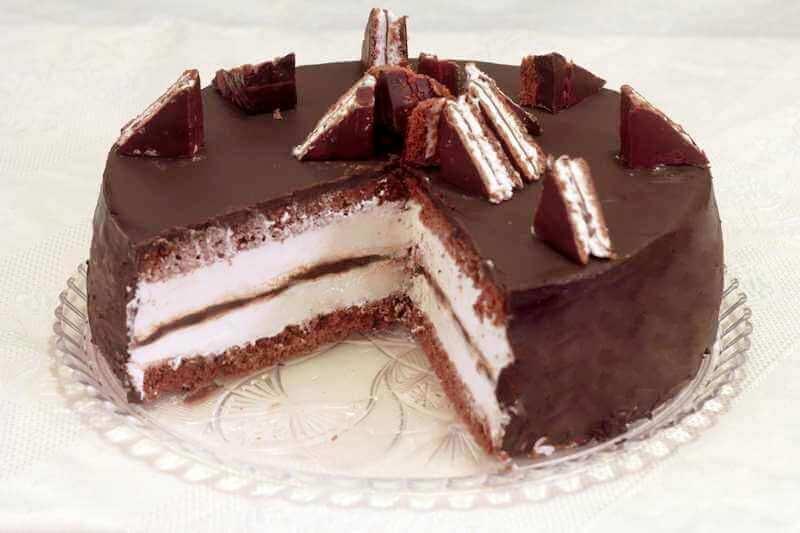 kinder-pingvin-torta