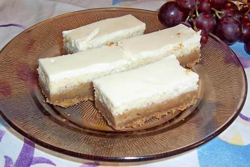 kolac od sira