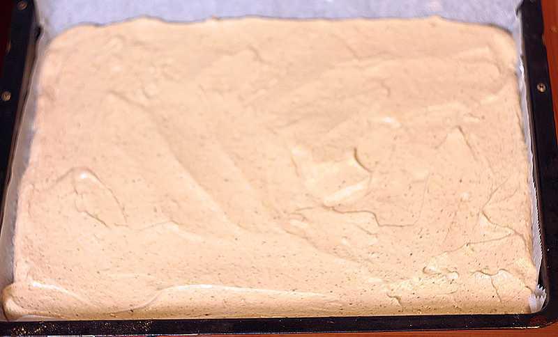 panj torta (2)