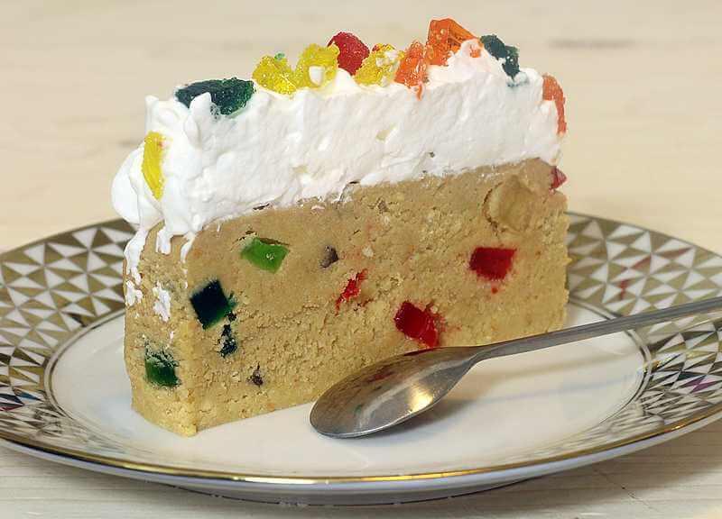 brza keks torta