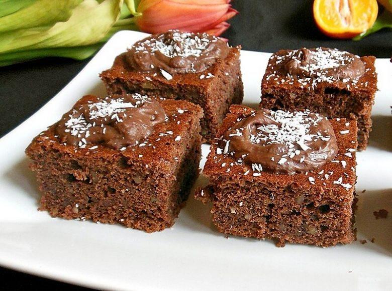 brovnis brownies
