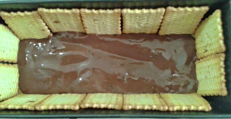 brza keks torta (3)