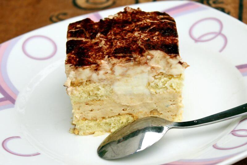 kolac sa piskotama (2)
