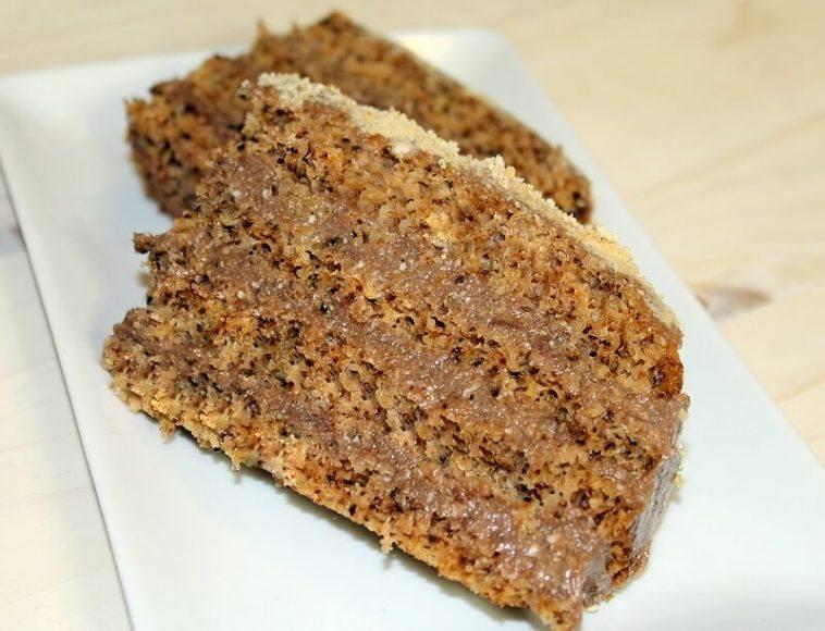 posna torta (2)