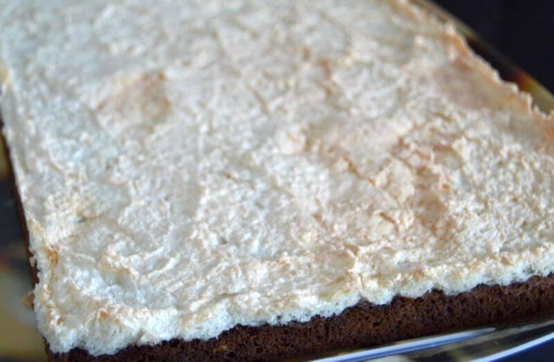 kolac sa kokosom i vanila kremom (4)
