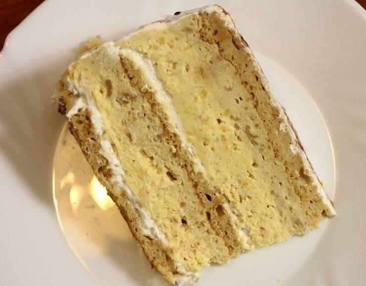plazma torta (2)