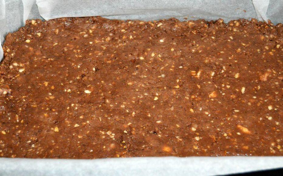 karamel stangle (2)