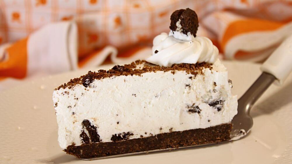 toto torta (3)