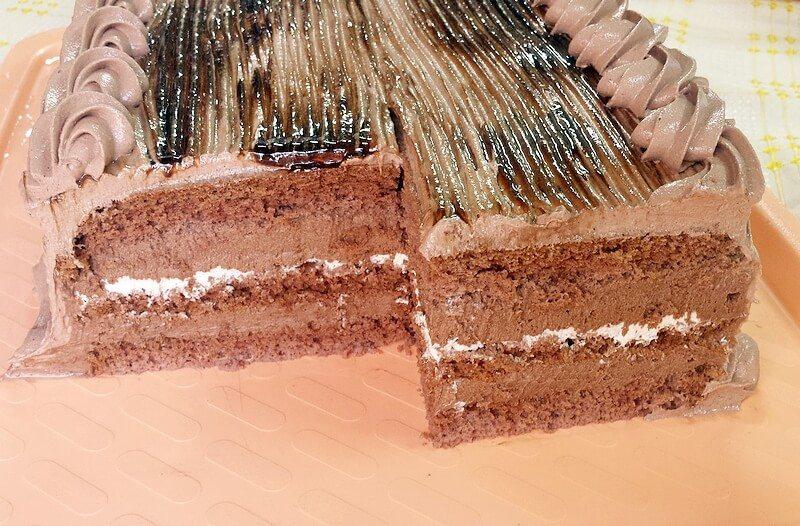cokoladna-torta-2