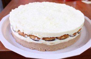 fanta jafa torta