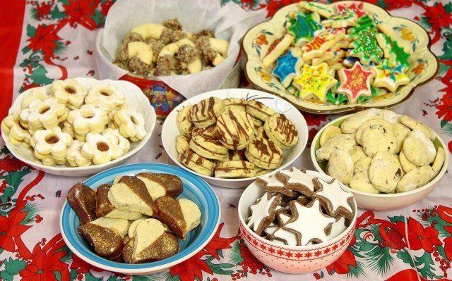 suvi kolaci
