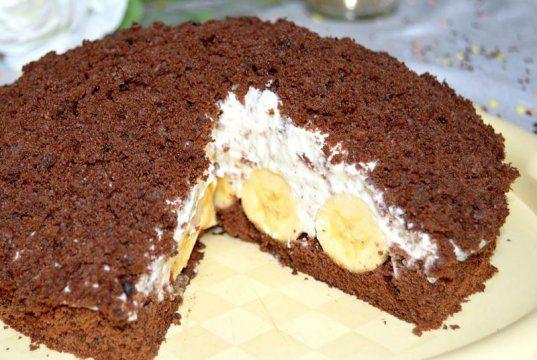 krticnjak torta