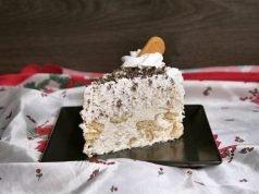 plazma stracatela torta